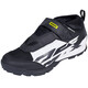 Mavic Deemax Elite Shoes Unisex black/white